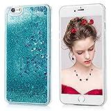 Best Cover Plastics For IPhones - YOKIRIN iPhone 6 Plus, iPhone 6S Plus Case Review