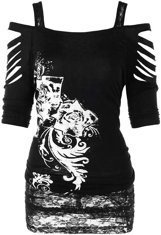Rock Pingu Metal Slipknoot Noot Ladies Vest Tank Top Slipknot Gothic