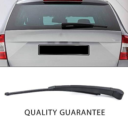 Ford Transit Ranger Diesel Passgenau AGR Ventil Blindplatte 3 mm Dick Stahl
