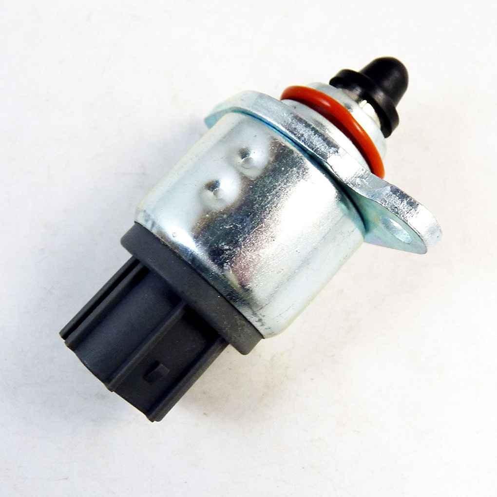 Ben-gi Haute qualit/é 89690-97202 Idle Air Control Valve Fit pour 06-12 Avanza 1.5L-L4