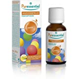 Puressentiel Huiles Essentielles pour Diffusion Happy 30 ml