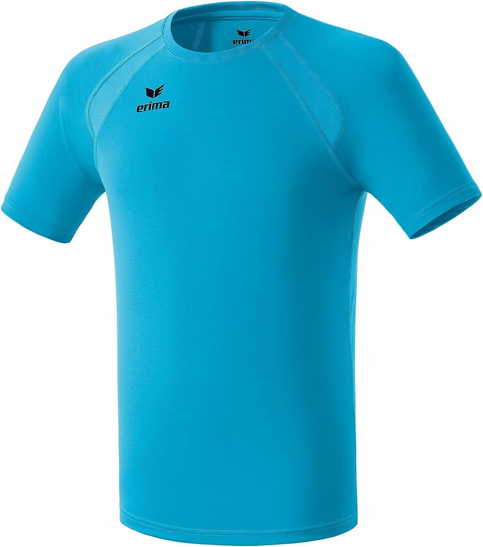 erima Performance T-Shirt - Camiseta de equipación de fútbol para niño 808405/1