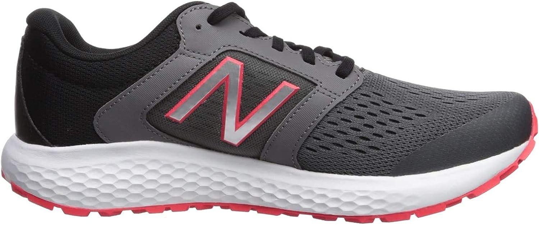 New Balance 520v5, Zapatillas de Running para Hombre: Amazon.es ...