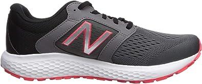 New Balance 520v5, Zapatillas de Running para Hombre: Amazon ...