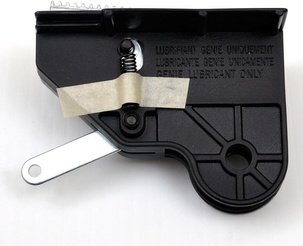 all models Genie Garage door opener screw drive carriage
