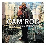 Oh Boy [feat. Juelz Santana] [Explicit]