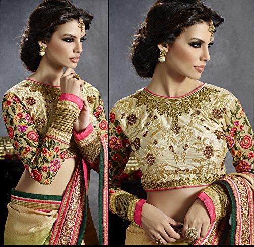 Wear Exclusive Designer Jay Sarees Party Sarees bollywood wUUxgH