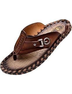 Chaussures automne Youlee marron homme lyL34hWIk