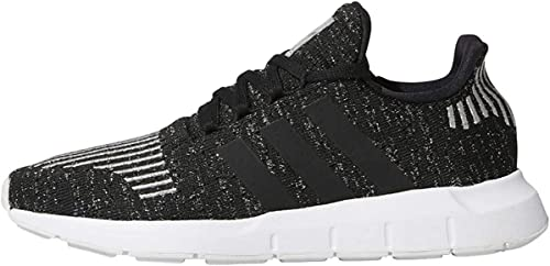 Adidas Originals Women's Swift Run Trainers: