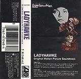 Ladyhawke Soundtrack by Soundtrack