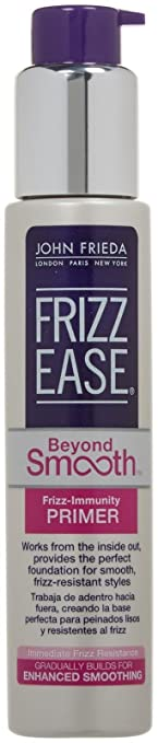john frieda beyond smooth immunity primer