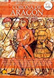 img - for Breve historia de la Corona de Aragon (Spanish Edition) book / textbook / text book