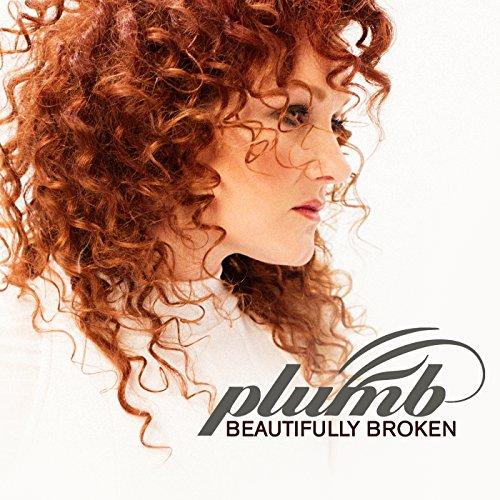 Plumb - Beautifully Broken (2018)