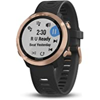 Amazon.com Prime Day Sale: Up to 48% off Garmin GPS Units and Smartwatches