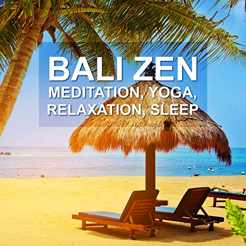 - Healing Resort Bali