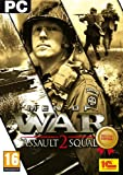 Men of War : Assault Squad 2 Deluxe Edition [Download]