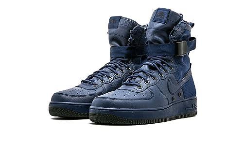 w's sf air force one high