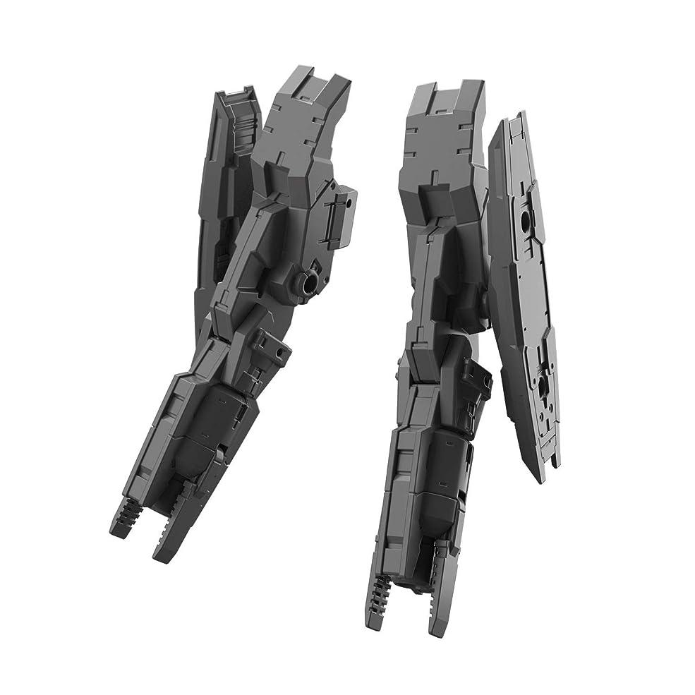経由で委託前方へメカコレクション 宇宙戦艦ヤマト2202 航宙戦闘母艦CCC-01 ノイ?バルグレイ プラモデル