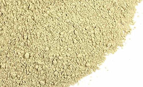 Sheep Sorrel Powder (2 lb) (Sheep Sorrel Weed)