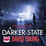 A Darker State | David Young