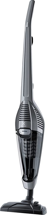 Electrolux EENL51TG UltraEnergica Classic - Aspiradora sin bolsa ...