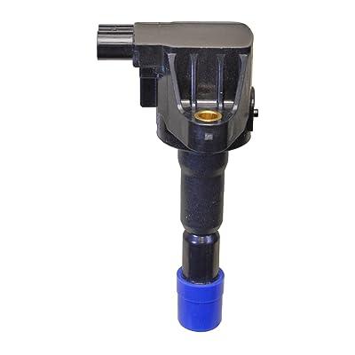 Denso 6732312 Accessories: Automotive