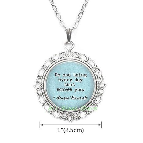 DiamondJewelryNY Sterling Silver O//L of Assumption Pendant