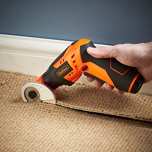 Buy tool for cutting carpet