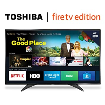 toshiba 55-inch fire tv edition (55lf621u19) manual