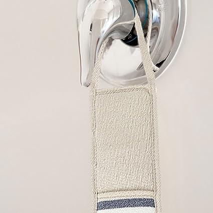 Reactor 5mm Neopren Anglerhandschuhe