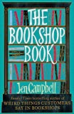 Image of Bookshop Book