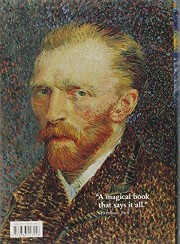 Van-Gogh-Basic-Art-Album