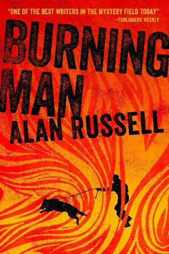 Amazon burning man a gideon and sirius novel book 1 ebook burning man a gideon and sirius novel book 1 by russell alan fandeluxe Gallery