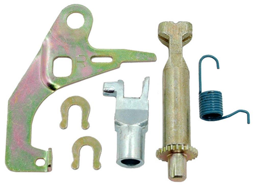 Raybestos H12502 Professional Grade Drum Brake Adjuster Kit