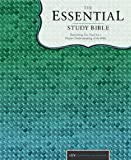 The Essential Study Bible: Everything You Need for a Deeper Understanding of the Bible