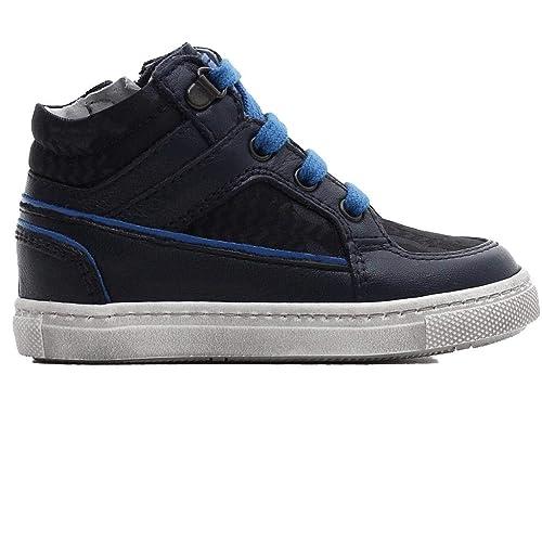 Nero Giardini Calzature Sneakers A823200M  Amazon.it  Scarpe e borse 9bba3ece9bd