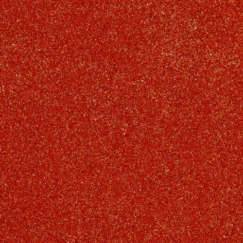 Wilton Pearl Dust, Ruby Red-0.05 Ounce (1,4g) (Red Edible Sugar Pearls)