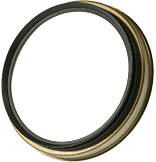 National 710573 Oil Seal
