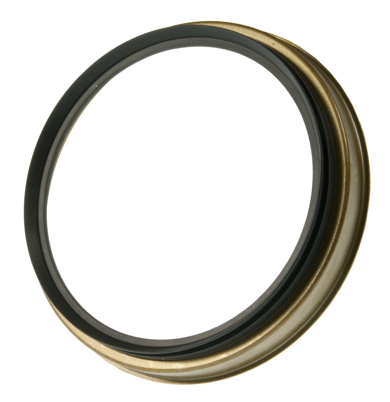 National 710477 Oil Seal NAT710477