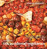 More from the Accidental Vegetarian