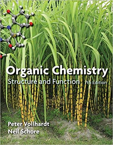 Organic chemistry structure and function k peter c vollhardt organic chemistry structure and function 7th edition fandeluxe Choice Image