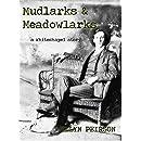 Mudlarks & Meadowlarks: a Whitechapel story