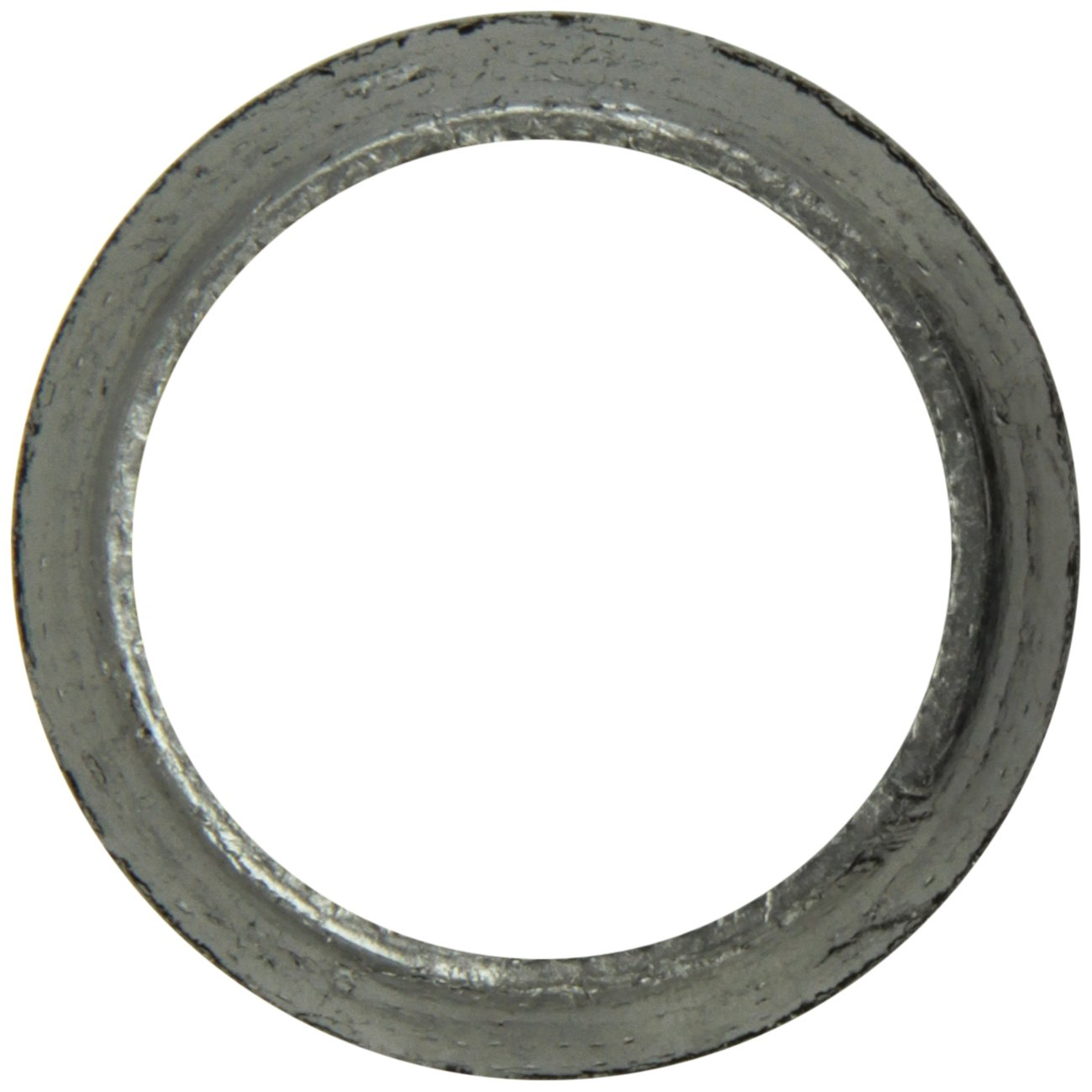 MAHLE Original F7171 Exhaust Pipe Flange Gasket F7171VCT