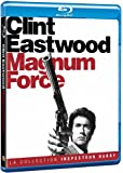 Magnum Force [Blu-ray]