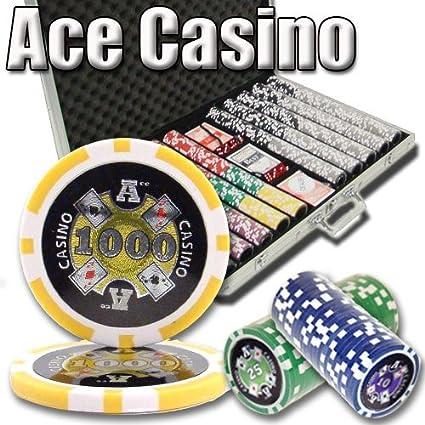 Secretos del blackjack 21