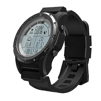 Gps Armband Aktivitätstracker Running Uhr Oolifeng GeräteFitness nPywO0vm8N