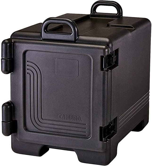 Top 10 Front Loading Insulated Food Pan Carrier With Handles