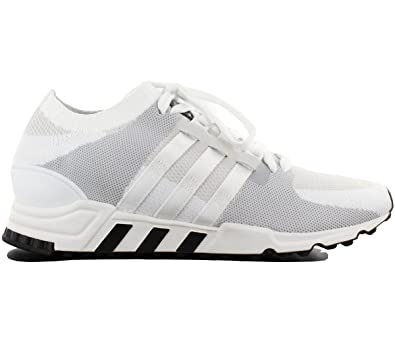 Support RF Adulte Mixte PK 507Baskets adidas EQT c4A3jS5RLq