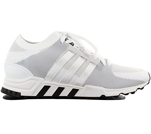 huge selection of b48a6 744f9 adidas Unisex Adults' EQT Support Rf Pk 507 Trainers: Amazon ...