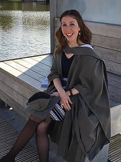 Miss Isabelle Charlotte Kenyon